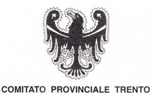 LOGO-Comitato Trento