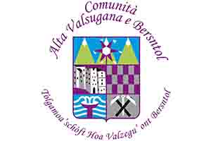 LOGO-Comunita di Valle