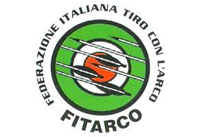 LOGO-Fitarco