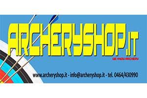 SPONSOR-ArcheryShop