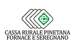 SPONSOR-Cassa Rurale