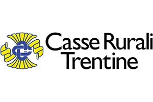 SPONSOR-Casse Rurali Centrali