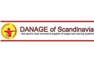 SPONSOR-Dange2