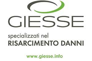 SPONSOR-Giesse