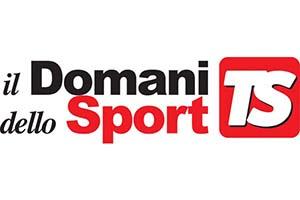 SPONSOR-Il-Domani-dello-Sport