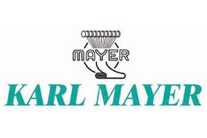 SPONSOR-Karl Mayer