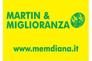 SPONSOR-Martin-Miglioranza