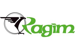 SPONSOR-Ragim