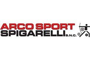 SPONSOR-Spigarelli