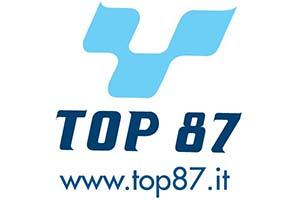 SPONSOR-Top-87