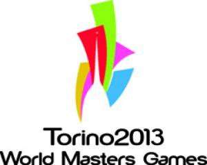 WMG_Logo Scelto
